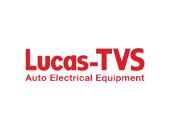 Lucas TVS