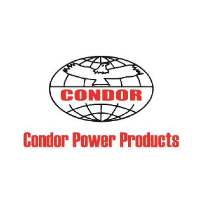 Condor- Power Products