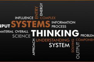 Systems Thinking – A Way of Life at Geekay