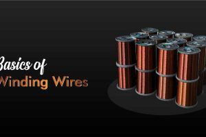 Basics of Winding Wires