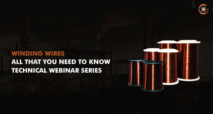 NEED-TO-KNOW-TECHNICAL-WEBINAR-SERIES-01